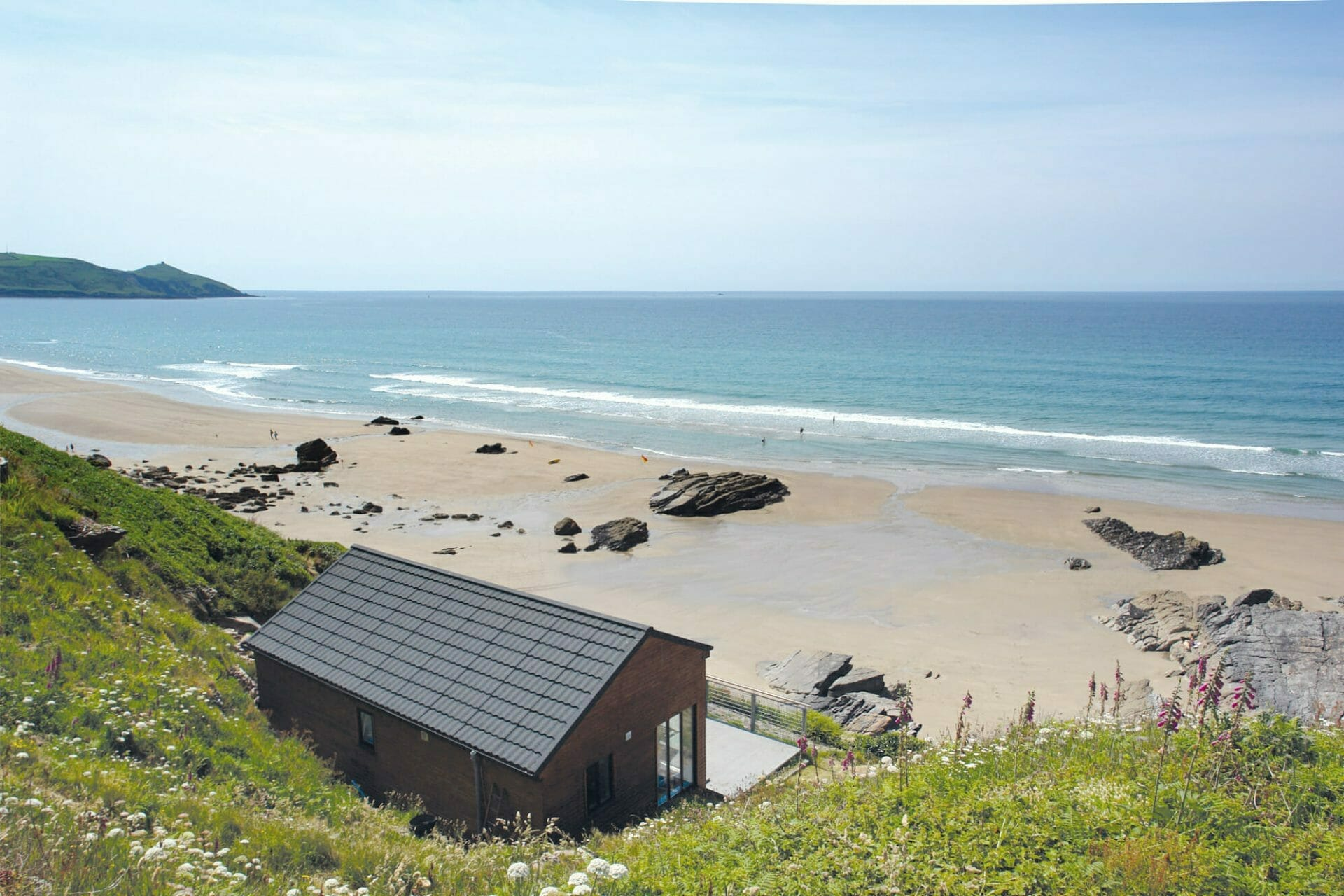 Helpful Holidays Guest Blog – The key to creating a popular holiday cottage