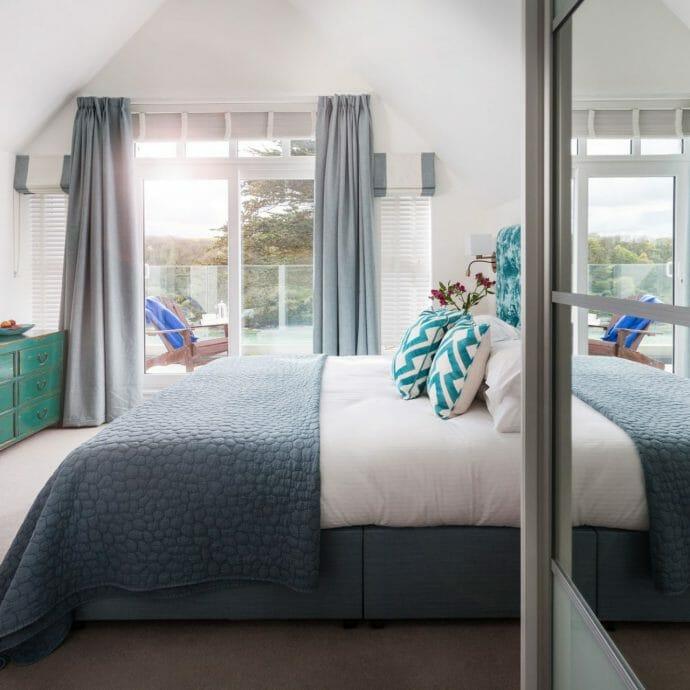Pentire-Cornwall-Interior-Design-(1)