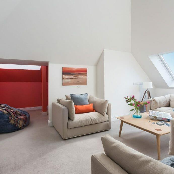 Pentire-Cornwall-Interior-Design-(10)
