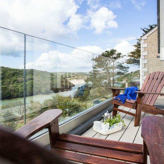 Pentire-Cornwall-Interior-Design-(12)