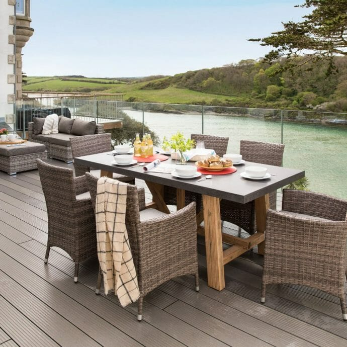 Pentire-Cornwall-Interior-Design-(2)
