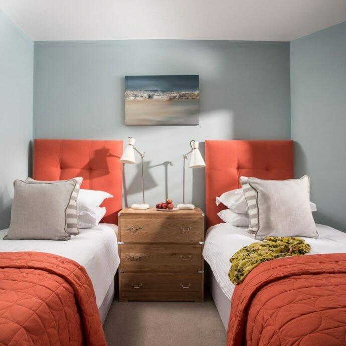 Pentire-Cornwall-Interior-Design-(3)