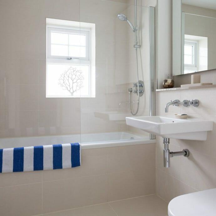 Pentire-Cornwall-Interior-Design-(8)