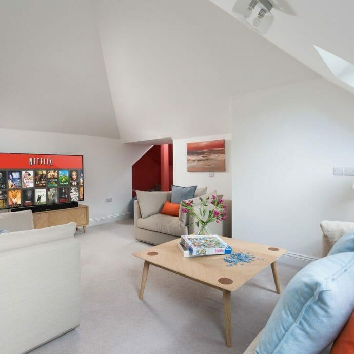 Pentire-Cornwall-Interior-Design-(9)