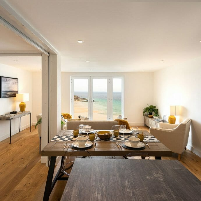 St-Ives-Cornwall-Interior-Design-(10)