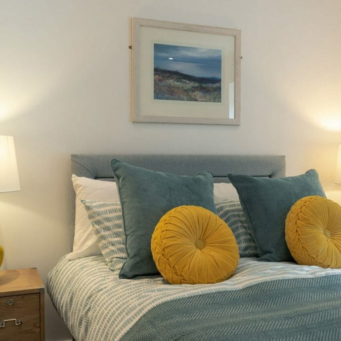 St-Ives-Cornwall-Interior-Design-(6)