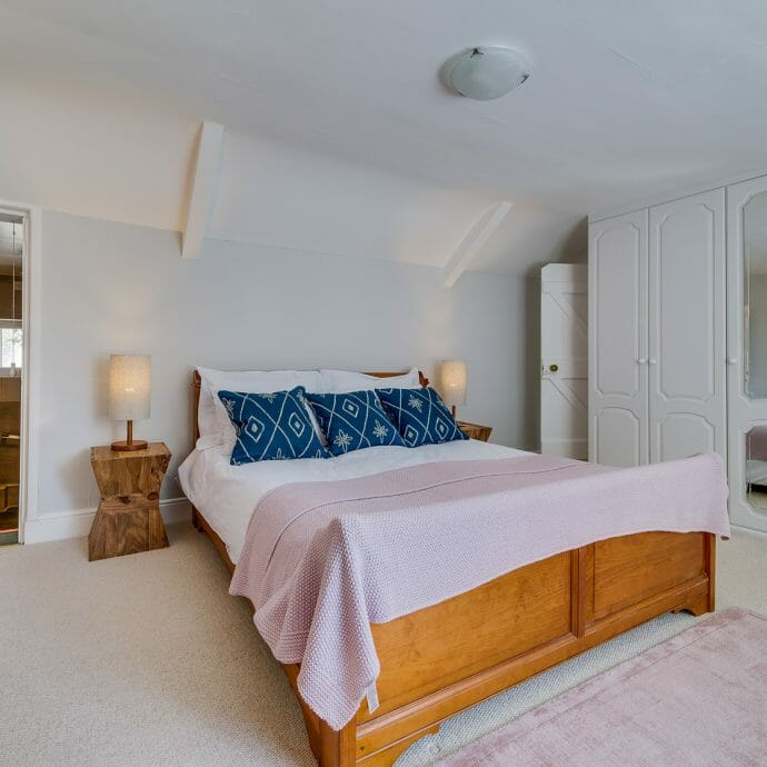 Tregullas Interior Design Project Cornwall (1)