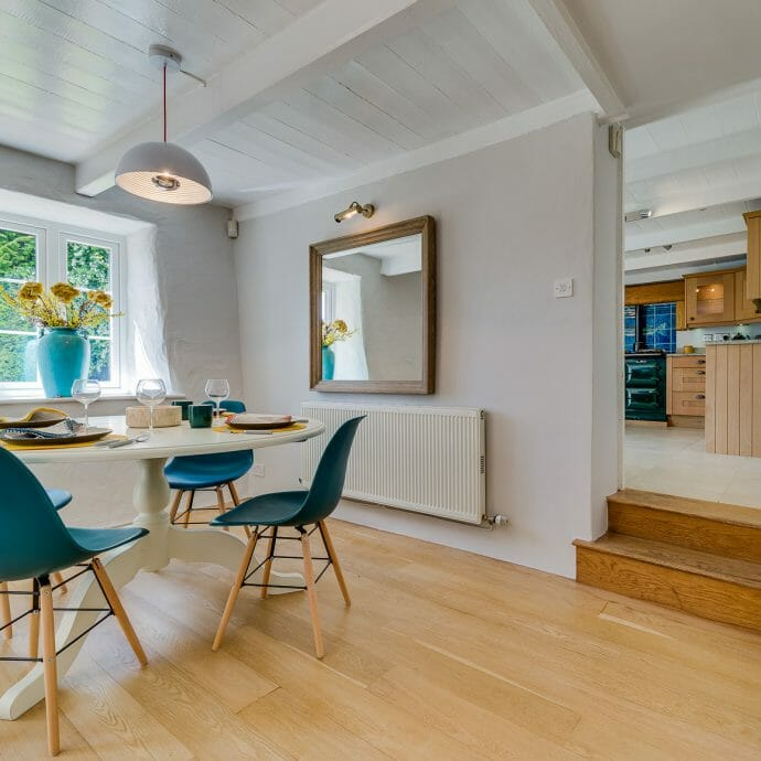 Tregullas Interior Design Project Cornwall (10)