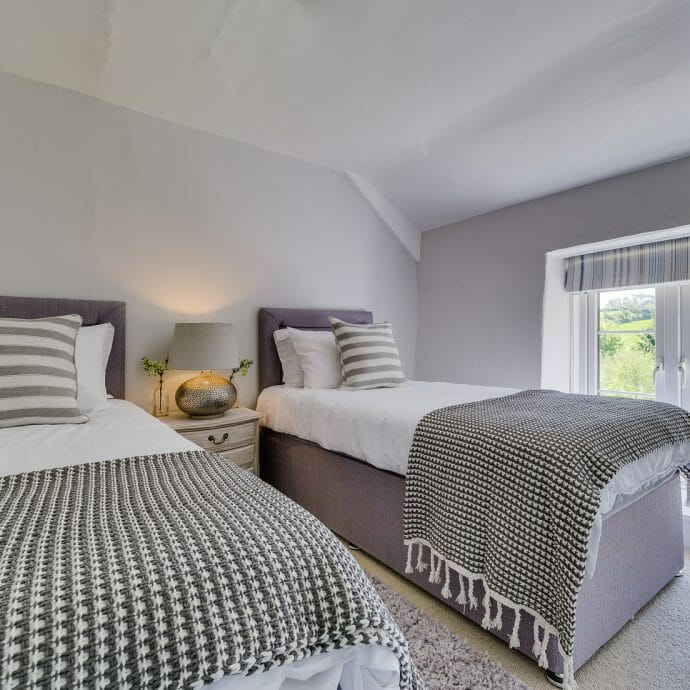 Tregullas Interior Design Project Cornwall (11)