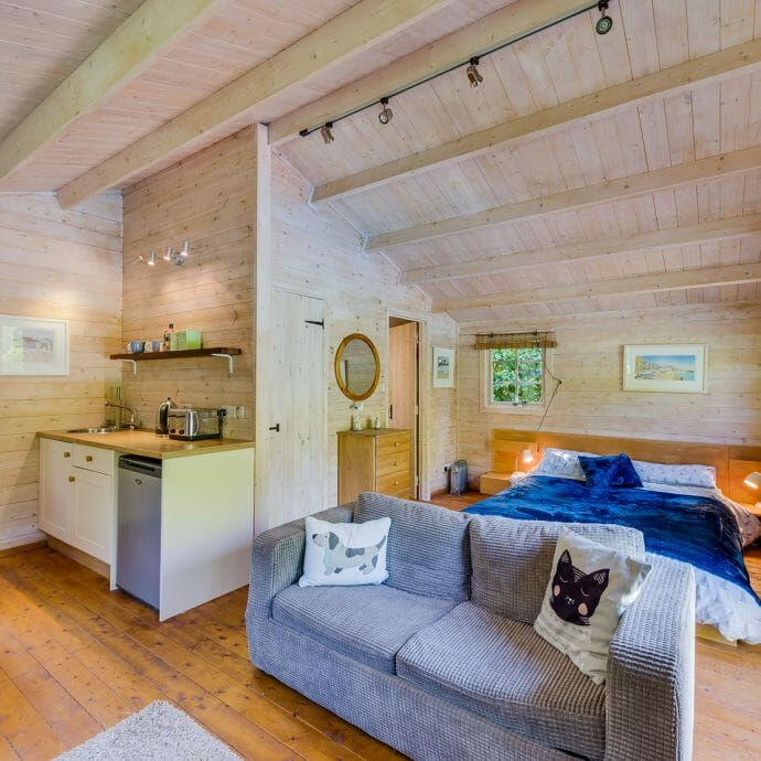 Tregullas Interior Design Project Cornwall (4)