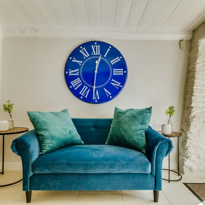 Tregullas Interior Design Project Cornwall (6)